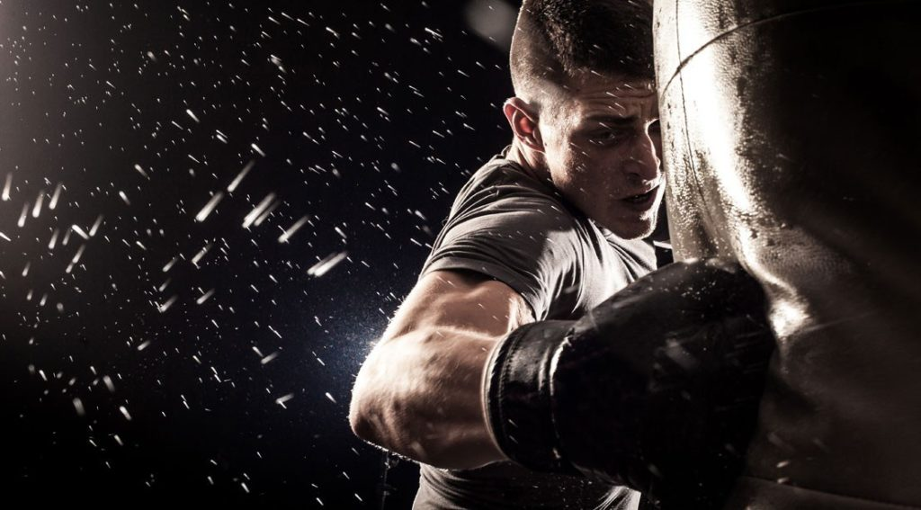 Boxing-Training-for-Your-Muscles