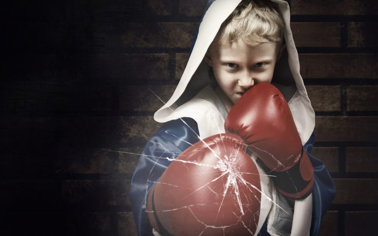 Kids-classes-at-Joe-Mcgovans-gym-Sheffield-770×480